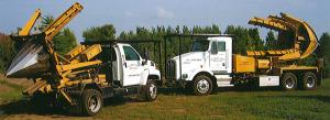 trucks2